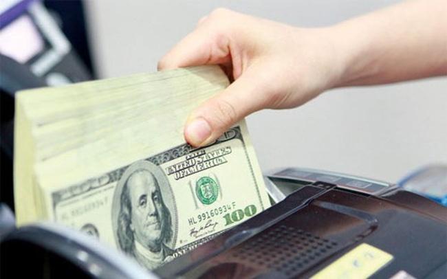 Triển vọng gọi vốn ngoại của ngân hàng Việt