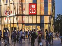 Tý phú giàu nhất Nhật Bản xây dựng Uniqlo như thế nào?