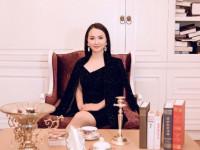 CEO Green Beauty Thơ Bùi: Hạnh phúc là hành trình