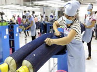 Doanh nghiệp Việt chưa sẵn sàng bước vào 'cuộc chơi' 10.000 tỷ USD?