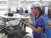 'Đau đầu' tìm phương án thay thế thị trường Trung Quốc