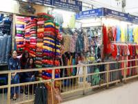 Kinh doanh, bán lẻ mùa dịch Covid-19: Hàng quán ế ẩm, kinh doanh online lên ngôi