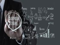 Yếu tố quyết định sự thành công của startup công nghệ