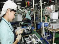 Doanh nghiệp điện tử đối mặt nguy cơ 'cạn' nguyên liệu do dịch Covid-19