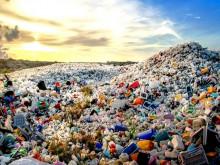Việt Nam thuộc 3 nước ASEAN nhập nhiều rác thải nhựa nhất