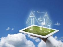 Đầu tư bất động sản qua nền tảng công nghệ 4.0