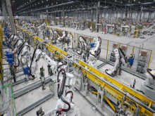 Thủ tướng Chính phủ chỉ thị giải pháp thúc đẩy tăng năng suất lao động quốc gia