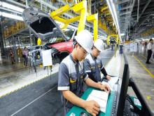Cơ hội lớn phía trước cho kinh tế tư nhân