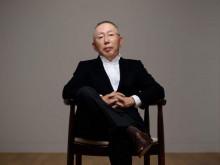 Tadashi Yanai - Đại gia thời trang nhanh Nhật Bản