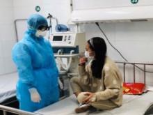 Thanh Hóa: Bệnh nhân dương tính với vi rút nCoV đã được điều trị khỏi và xuất viện