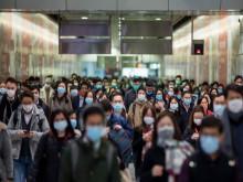 Lạm dụng khẩu trang y tế có thể sẽ làm tăng nguy cơ phát tán virus corona