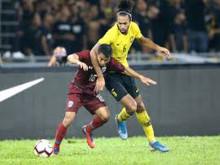 Malaysia tuyên bố không