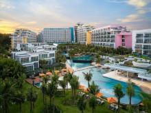 Premier Residences Phu Quoc dành ưu đãi ngọt ngào cho các cặp đôi nhân dịp Valentine