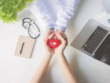 Bảo hiểm Prudential tiếp tục ra mắt sản phẩm bảo vệ sức khỏe