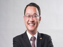 7 gương mặt trẻ Việt dưới 30 tuổi được Forbes vinh danh trong lĩnh vực kinh doanh là ai?