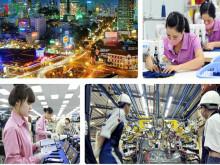 Ba chiến lược mấu chốt để Việt Nam có thể đạt được các mục tiêu phát triển