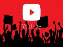 Bạn có biết YouTube kiếm được bao nhiêu tiền từ quảng cáo trong năm qua?
