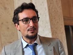 Hé lộ về tỷ phú bí ẩn giàu nhất Italy