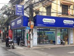 Hệ thống Pharmacity khuyến mại 10% giá thuốc: Doanh nghiệp có thực hiện đúng Luật Thương mại?