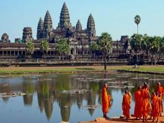 Phép màu điện ảnh  mang đến cho du lịch: Kinh nghiệm từ nhiều quốc gia