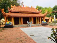 Thành phố Sầm Sơn tích cực, chủ động trong phòng chống dịch Covid - 19