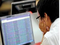 Có nên chọn cổ phiếu có EPS cao để đầu tư?