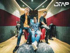 Thị trường âm nhạc Việt Nam 2020: Trực tuyến cân bằng với truyền thống