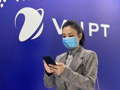 VNPT miễn phí cước gọi tới đường dây nóng về dịch bệnh Virus Corona 19003228