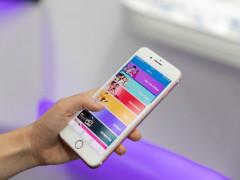 Gói cước ĐỈNH với 60G data của VinaPhone có gì đặc biệt ?