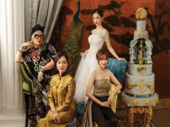 Phim Việt chiếu rạp đầu năm 2020: Thất bại từ khâu kịch bản