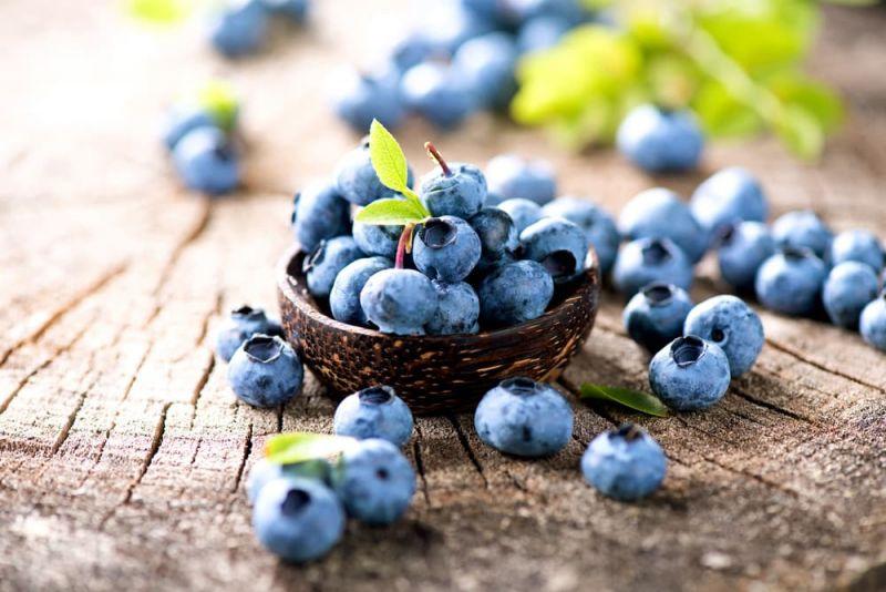 10 loại thực phẩm giúp giảm nguy cơ mắc bệnh ung thư
