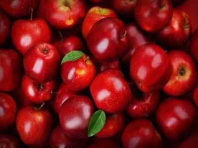 10 thực phẩm giúp giữ cho phổi khỏe mạnh