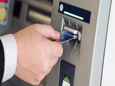 Giảm phí chuyển tiền nhanh liên ngân hàng