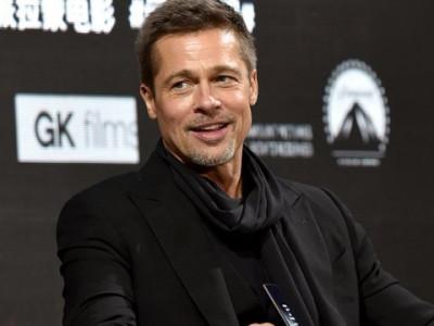 Tài tử Brad Pitt kiếm tiền và tiêu xài xa xỉ như thế nào