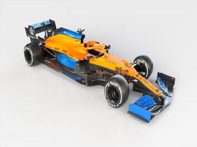 AkzoNobel cung cấp các sản phẩm sơn cho ngành công nghiệp ô tô