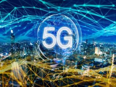 Xây dựng mạng 5G tốt nhất thúc đẩy kinh doanh thành công