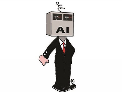 AI chưa hấp dẫn với các doanh nghiệp Việt