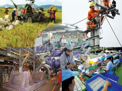 Đẩy mạnh xây dựng kịch bản phát triển kinh tế - xã hội phù hợp diễn biến dịch Covid-19