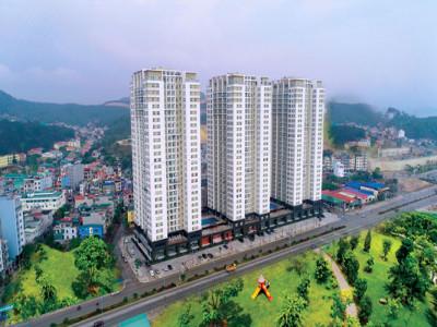 Thúc đẩy nguồn cung bất động sản