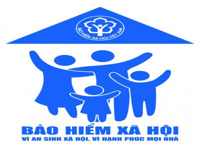 BHXH Việt Nam đề ra giải pháp cải thiện môi trường kinh doanh