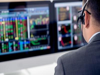 Xử phạt hành chính nhiều cá nhân có hành vi thao túng giá cổ phiếu