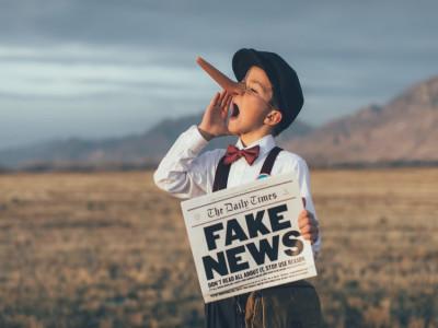 Doanh nghiệp làm gì khi bị bêu xấu trên mạng xã hội?