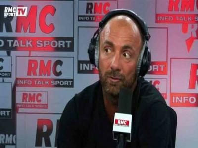 Dugarry: 'Barca là CLB của những chú hề'