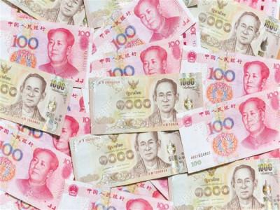 Chính sách tiền tệ, thắt chặt hay nới lỏng đều khó