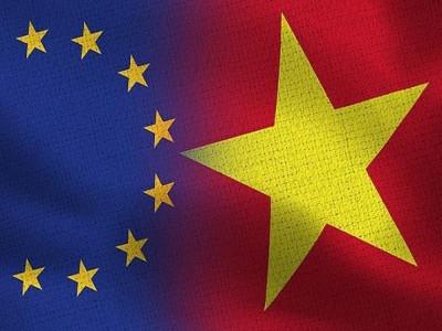 Hiệp định EVFTA: Việt Nam cam kết xóa bỏ 99% số dòng thuế nhập  khẩu từ EU trong vòng 10 năm