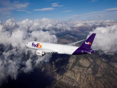 FedEx Express mở rộng nhiều tuyến đường