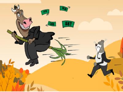 Vì sao cổ phiếu mía đường tăng mạnh?