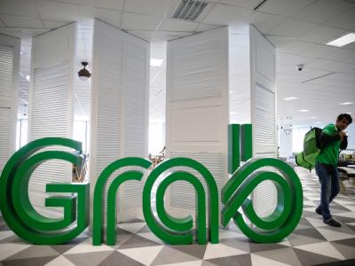 Grab Ventures Ignite – Chương trình tăng tốc khởi nghiệp dành cho startup giai đoạn đầu tại Việt Nam
