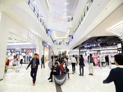 Khẩu vị đầu tư mới của doanh nghiệp Nhật Bản: Dịch vụ, bán lẻ sẽ dẫn dắt