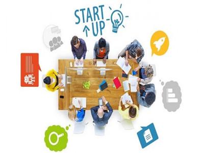 Sớm lập sàn giao dịch vốn cho doanh nghiệp startup